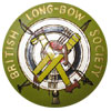 The British Longbow Society